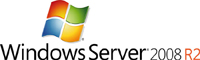 Windows Server 2008 R2 für dedizierte Server: Mietlizenzen für Windows Server 2008 R2 auf monatlicher Basis