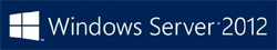 Windows Server 2012 R2 für dedizierte Server: Mietlizenzen für Windows Server 2012 R2 auf monatlicher Basis